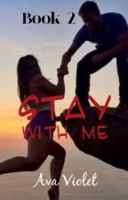 Stay With Me - My Covers by ShantelShingler