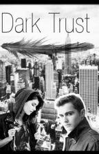 Dark trust • Dave Franco • by dreammachine21