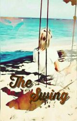 The Swing by TheQueenOfTrouble