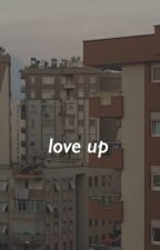► Love Up  by naya-na