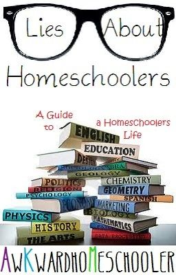 How can I persuade my mom to homeschool me?