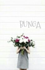Bunga. by IndriGeovany