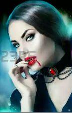 Ben Bir Vampirim by PonySever