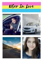 Uber In Love by Forever_MaiChard