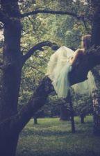 Between Love & Drama by DaphneZu