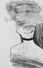 Pensées nocturnes 🌑 by loudu33650