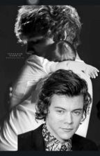 Les Miserables / larry staylinson  by marrlin_