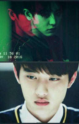 [FanFic-Chuyển ver] (ChanSoo)(H) Độc Ác Vì Yêu Em