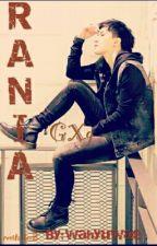 R.A.N.I.A (gxg) by wahyuwae