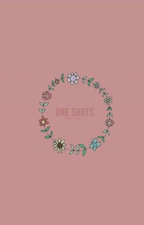 one shots (soy luna) by rightnextorugge
