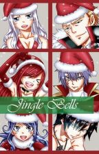 Jingle Bells by Sabastu