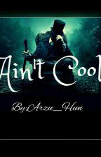 Ain't Cool [EXO VE BTS CAPSLERİ] by Elifexofan