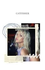 Catfisher |CamilaCabello&Y/N by MamiCabello