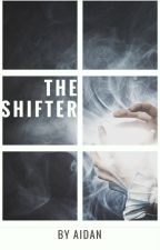 The Shifter by juvostudios
