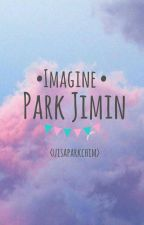 Pequeno Infinito - pjm + you by myuuxw