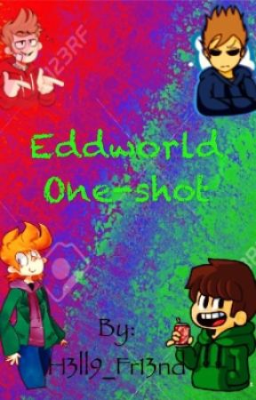 Eddsworld (One- shot) - Monster Tom x Reader lemons - Wattpad
