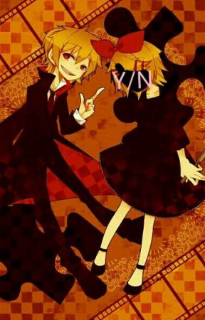 Modern Len the riddle solver who can t solve riddles len kagamine x reader