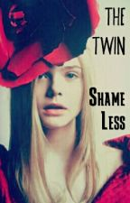 The Twin | Shameless by Falls_Flower_Crown