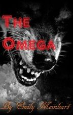 The omega by darknessiswelcomed