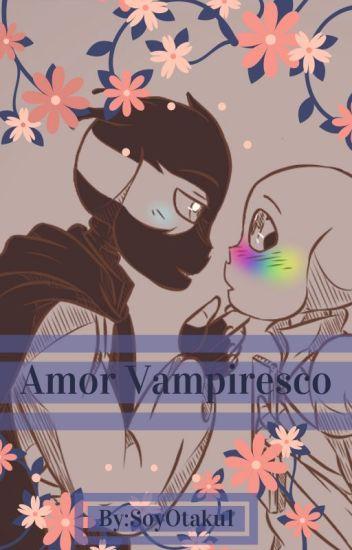 Amor Vampiresco
