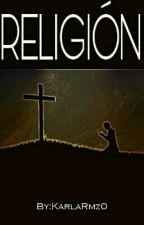 Religión : pederasta II ¦¦J.V¦¦ by KarlaRmz0