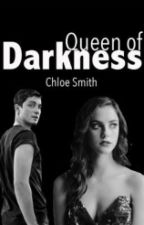 Queen of Darkness →  Henry Mills [3] by ChloexSmith