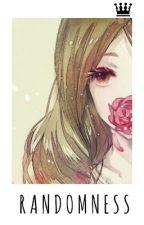 Tags by Alikawa