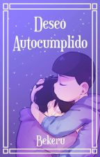 Deseo Autocumplido by Bekeru