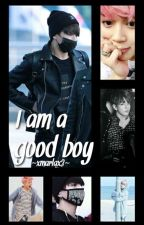 I am a good Boy (Bts JiKook ff German) by xmarlax3