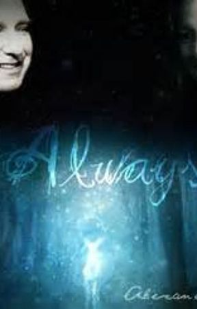 I Will Always Remember You by StarWarsloverforever