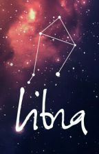 Conoce a Libra by GersonxD01
