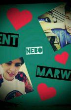 Ment nebo MarweX [DOKONČENO] by _Limceska_