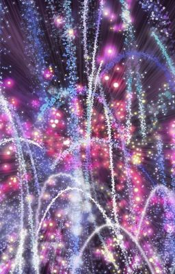 Đọc truyện Festival Everytime Everywhere SAY OH YEAH!☆_Ishigami Akashi