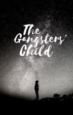 The Gangsters' Child (MGE Book 3) by psyche_x