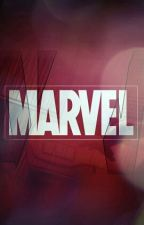 Marvel Roleplay  by role_play_girl