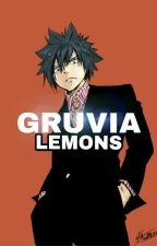 GRUVIA LEMONS🍋 by blue_depth