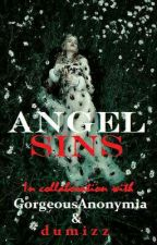 Angel Sins by dumizz