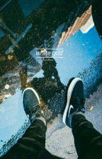 WHITE GOD  Scorbus Texting  by berchoo