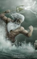 Deuses Gregos: 1ª geração by hopemik5