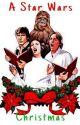 A Star Wars Christmas by Nelgiz