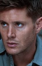 Fighting for life - Dean Winchester story by SPNKate