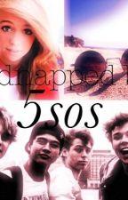 Kidnapped by 5sos by Nuttellarocks123