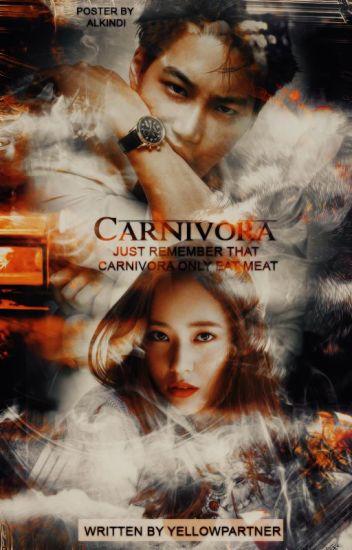 CARNIVORA [SLOW UPDATE]