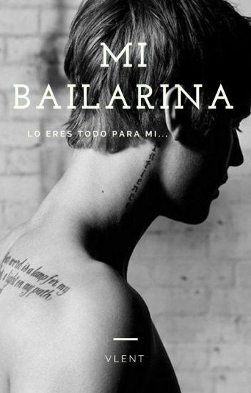 Mi Bailarina /1/ J.B . || EDITANDO ||
