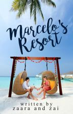 Marcelo's Resort | RM by cristiano-