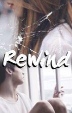 Rewind by illujeon