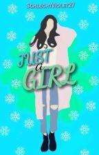 Not Badgirl Not Goodgirl by Be_Ce_Te