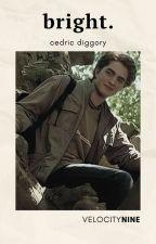BRIGHT by velocitynine