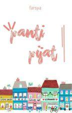 Panti Pijat • cth by snapbackelum