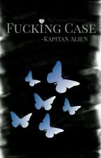 Fucking Case by ForeverToDream